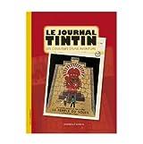 LE JOURNAL TINTIN