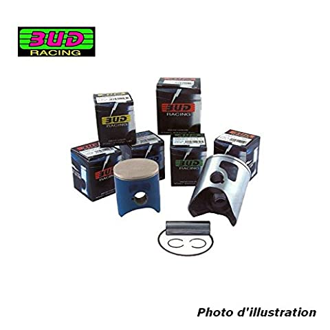 Kit piston BUD RACING 2tps KAWASAKI 85 KX 02-17 côte