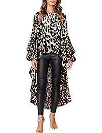 Suchergebnis KleidBekleidung fürLeo auf fürLeo auf auf Suchergebnis Suchergebnis Suchergebnis auf KleidBekleidung fürLeo fürLeo KleidBekleidung wON80PkXn