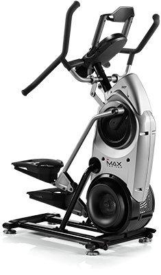 Bowflex Max Trainer M7 by Bowflex