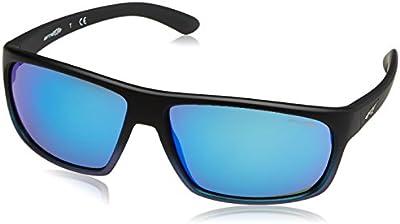 Arnette 4225 - Gafas de sol, Hombre