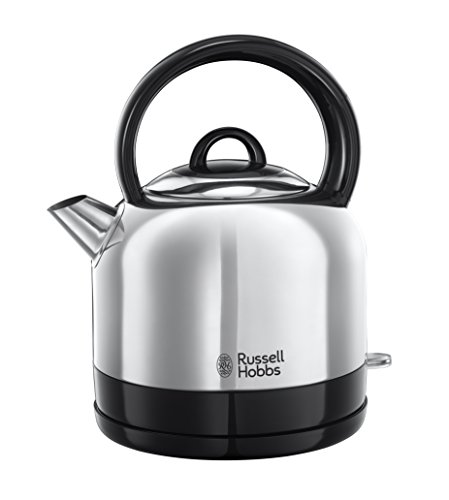 A photograph of Russell Hobbs Dome 1.5L