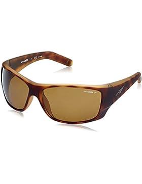 Arnette Sonnenbrille HEIST 2.0 (AN4215)