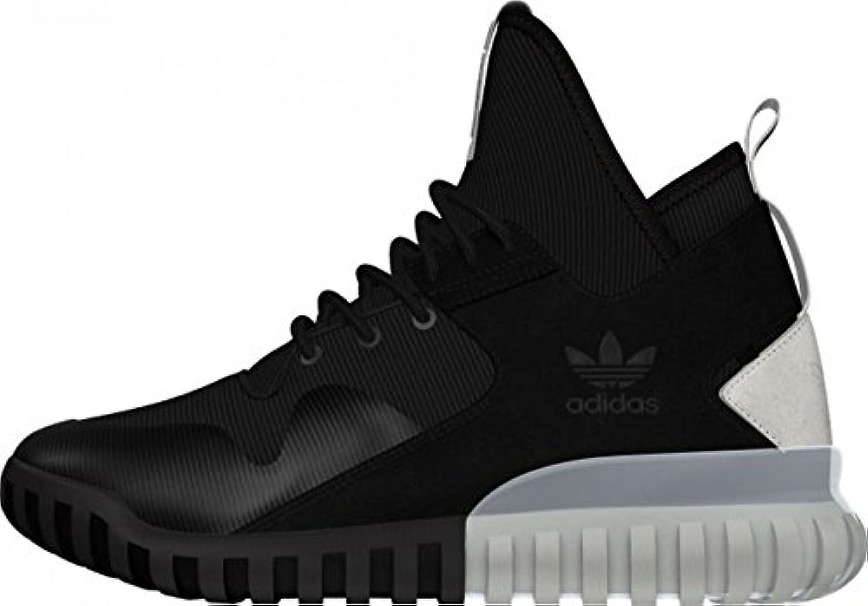 adidas Tubular X Sneaker Herren - 2018 Letztes Modell  Mode Schuhe Billig Online-Verkauf