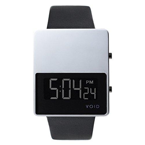 VOID V01 Reloj - Pulido