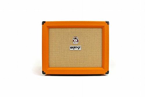 Orange PPC112 Gitarren-Verstärker