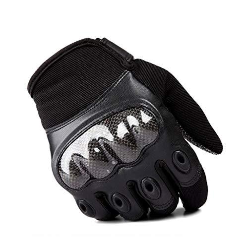 Safety gloves Abanico Anti-corte 5 Guantes Tácticos Antirresbaladizos