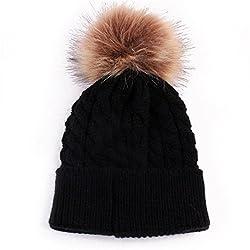 Sombreros de beb Amlaiworld...