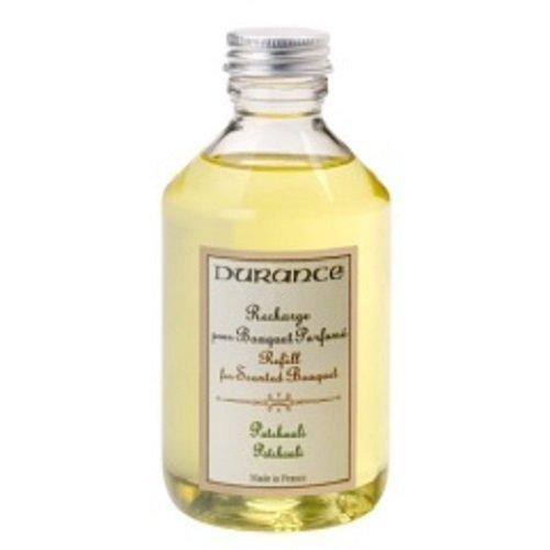 Durance - Ladekabel Bouquet de Parfume 250 ml Gardenia -