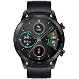 Honor MagicWatch 2 - Charcoal Black