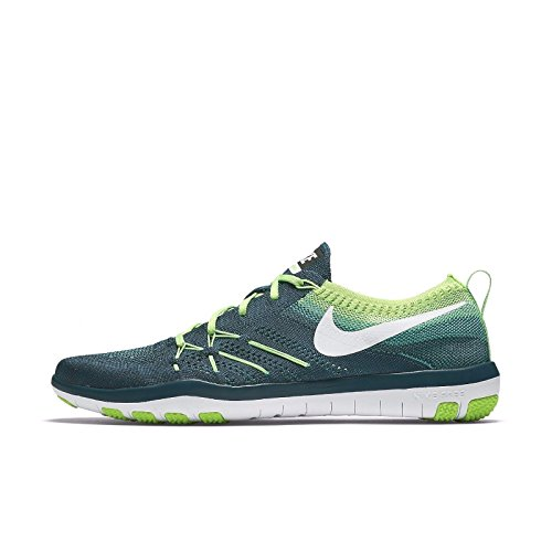 online store b114c 5acfb Nike - 844817-301, Scarpe sportive Donna Turchese