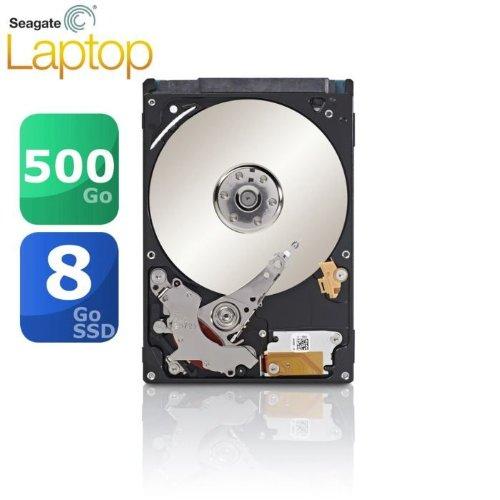 Seagate ST500LM000 HardDisk
