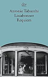 Lissabonner Requiem: Eine Halluzination