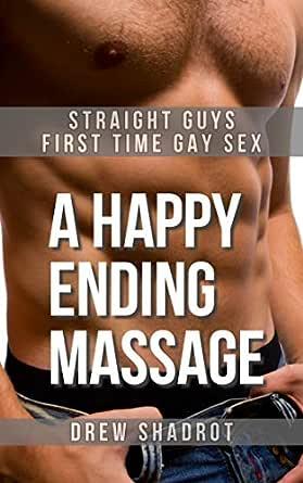 Amateur Massage Happy Ending