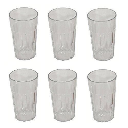 Herren-brillen Bekleidung Zubehör Gehorsam 1 Set Kinder Nette Elastische Silikon Band Glasses Kabel Nicht Slip Ohr Haken Halter
