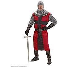 Suchergebnis Auf Amazonde Für Ritter Kostüm Erwachsene
