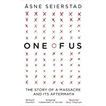 One of Us: The Story of a Massacre and its Aftermath