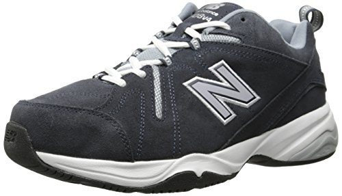 New Balance uomo MX608 V4 training shoe Navy