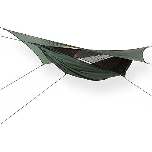 hennessy-hammock-expedition-asym-zip