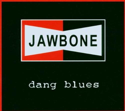 Preisvergleich Produktbild Dang Blues