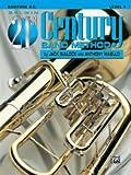 Belwin 21st Century Band Method, Level 1: Tuba, Video [VHS]