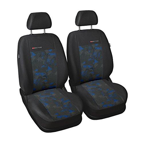 une-bl-universal-fundas-de-asientos-compatible-con-hyundai-accent-atos-galloper-getz-i10-i20-i30-i40