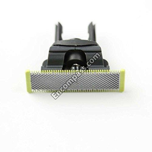 philips-norelco-oneblade-replacement-blade