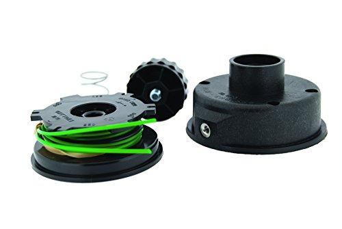 Greenstar 4180Mähkopf mit Nylonband, für Homelite/Stiga / Ryobi, Ø 2,0mm