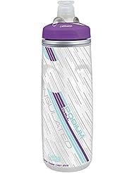 CamelBak Podium Chill P52440 - Botella de agua, Morado (Purple), 620 ml