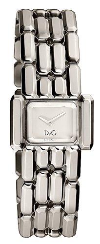 D&G Dolce & Gabbana DW0470