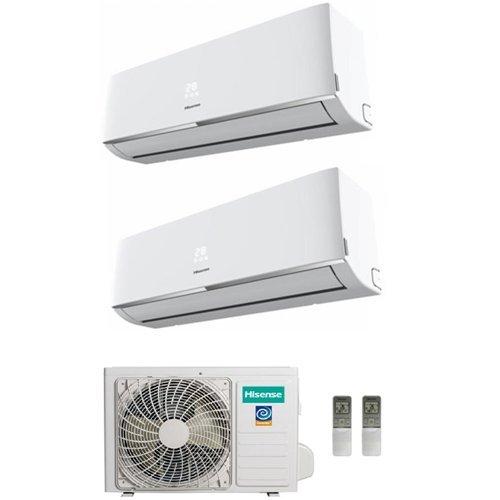 climatizzatore-multi-dual-split-hisense-comfort-amw2-16u4sgd1-9000-12000-btu-9-12-mod-2016