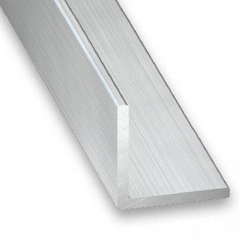 raw-aluminium-equal-angle-15mm-x-15mm-x-1m