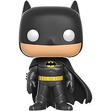 POP! Vinyl: DC: Classic Batman