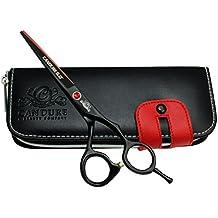 CANDURE® - Professionali Per Parrucchieri 6'' (15.24 cm)  Salone