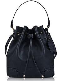 3e293bb4725c2 Suchergebnis auf Amazon.de für  Bucket bag - Damenhandtaschen ...