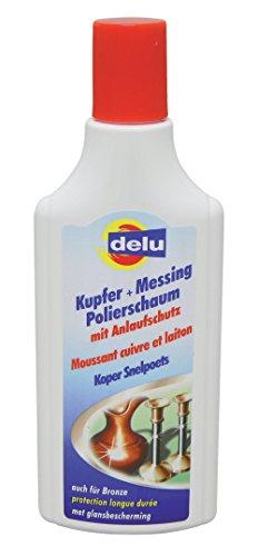 delu-kupfer-messing-polierschaum-polier-schaum