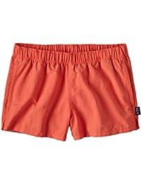 868ab3c67d276a Suchergebnis auf Amazon.de für: rote shorts damen - Patagonia ...