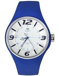 Reloj Marea Mujer con Pulsera de silicona b35216/8