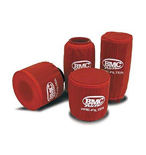 Sur-filtre bmc pour dr-z400e/s 2000-06 - Bmc 793020