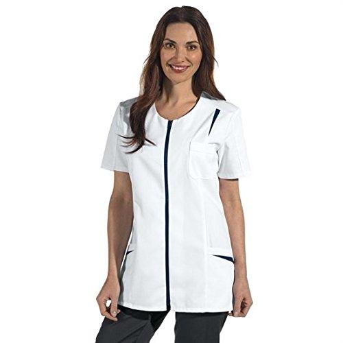 leiber-casacca-a-maniche-corte-bacche-di-2-braccio-bianco-08-2533-0164-bianco-oltremare-48