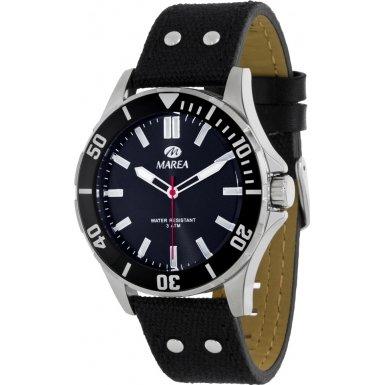 Reloj Marea B54049/1 Hombre