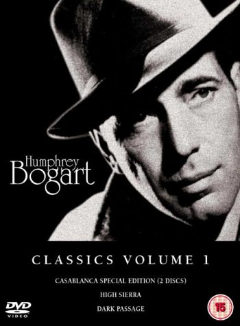 humphrey-bogart-classics-vol-1-casablanca-high-sierra-dark-passage-dvd