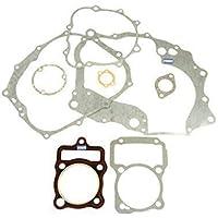 Hmparts Juego Juntas Motor / Set de Juntas para Motor - CG 200 Ccm - Lk