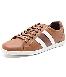 6806719b84201 Red Tape Men Casual Shoes Price List in India 10 May 2019
