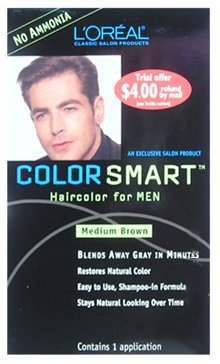 loreal-color-smart-haircolor-for-men-medium-brown-one-application-by-loreal-paris