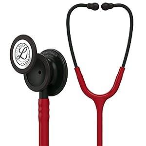 3M Littmann 5868 Classic III Stethoscope