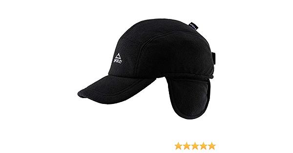 McKinley Mens New Arctis Cap Mens Cap