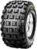 Cheng Shin C9309 Ambush Tire - Rear - Best Reviews Guide