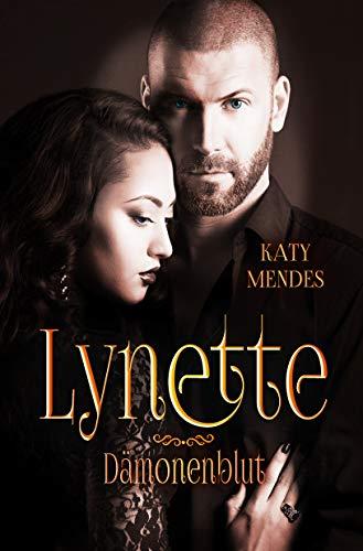 Lynette (Dämonenblut 9)