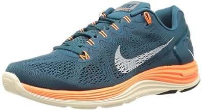 Nike lunarglide chaussures de nouveau 5 taille 44 (uS 10